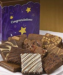 Send a congratulatory gift of Sweetness