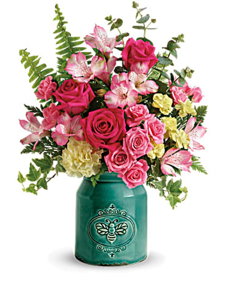 Beautiful Flowers For Mothers Day Beneva Flowers Gifts Beneva