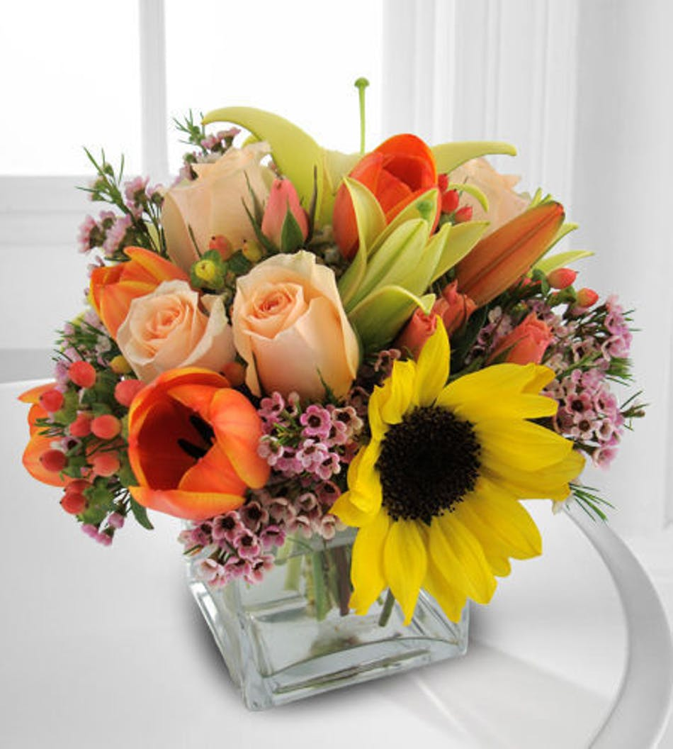 Cast a springtime spell beneva flowers gifts beneva flowers whether someone is celebrating a birthday anniversary promotion or any other spring season holiday spring flowers are the perfect way to mark the moment izmirmasajfo