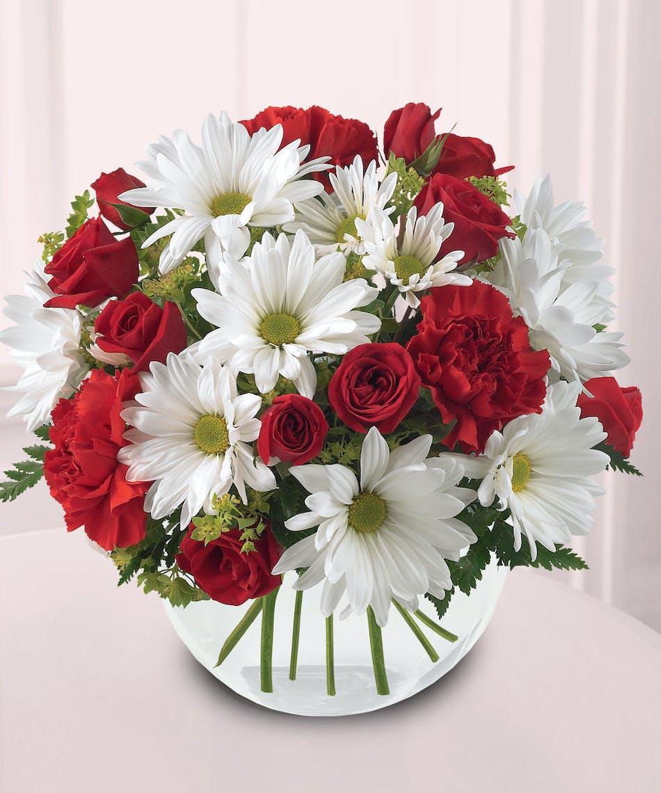 My sweetheart valentines beneva flowers sarasota florida my sweetheart valentines beneva flowers sarasota florida florist 34238 izmirmasajfo