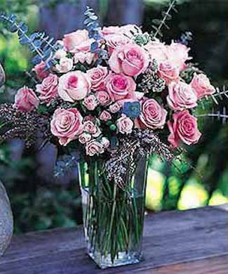 Exceptional Roses