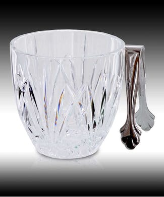 Waterford Ice Bucket