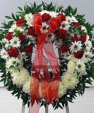 Royal Tribute