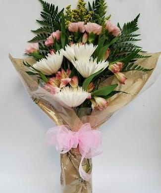Graduation Elegant Bouquet